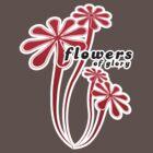 Flowers by jobe