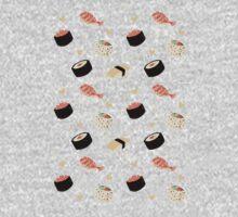 Sushi Sushi Kids Clothes
