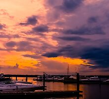 National Harbor by myoung07