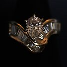 Ring by Tim Wright