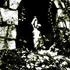 Grotto Maiden by Michael Reimann