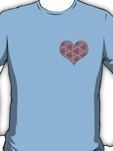 R15 T-Shirt