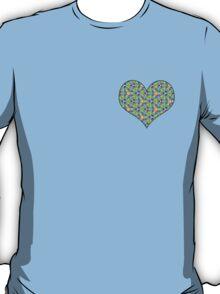 R13 T-Shirt