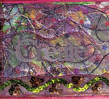 Create by quiltgranny
