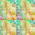 Batif Tie Dye by Delights