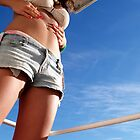 summer by emma relph