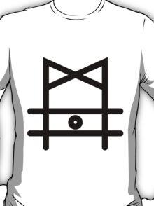 Hongbin VIXX  T-Shirt