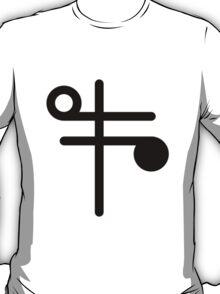 Leo VIXX T-Shirt