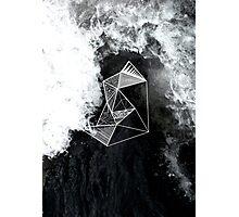 ⚑ SURC  Photographic Print