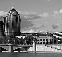 Columbus OHIO by Gaby Swanson  Photography