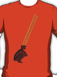 Thought Ladder T-Shirt
