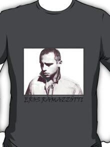 Eros Ramazzotti T-Shirt