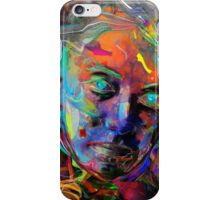 Luminescent iPhone Case/Skin