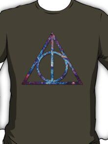 DH Galaxy 2.0 T-Shirt