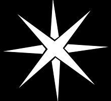 Heroic Music Logo - Black by HeroicMusic