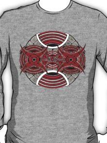 EP N°15 T-Shirt