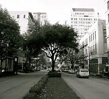 20th Street by RDJones