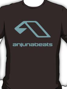 Anjunabeats Volume 10 T-Shirt