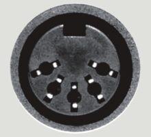 MIDI by jimurphy