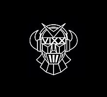 Vixx Logo by jhopeisbae