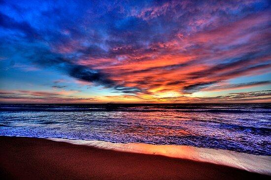 Daybreak+photography