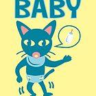 Baby Whim by BATKEI
