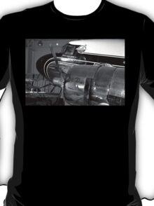 Piedmont DC-3 > T-Shirt