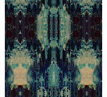 Stargazer #2 Photographic Print