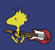 Woodstock Rocker by Thomassus