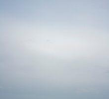 Dunes by Jake Freeedman