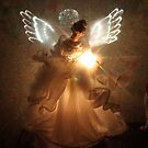 Angel by AnnDixon