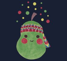 Hippie Pear Kids Clothes