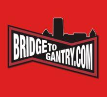The Original BTG by BridgeToGantry