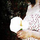 Death Lily by Hayley Joyce