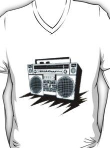 SterioGunnz T-Shirt