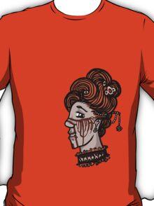 Luxelady T-Shirt