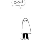 """""""OUOU!"""" by Fotis"""