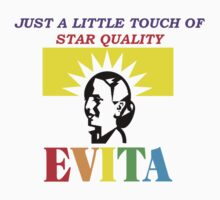 Star Quality Kids Clothes