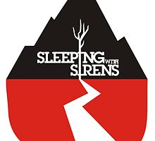 Sleeping with Sirens by bandthreads
