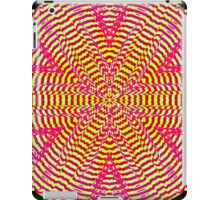 Tripped Up 1 iPad Case/Skin