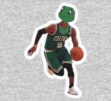 Rondo the Turtle T-Shirt