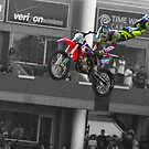 x games 3 by aasp