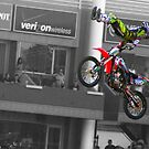 x games 11 by aasp