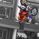 x games 16 by aasp