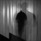 Cinema shadows by Bluesrose