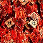 Gong Xi Fa Cai - Happy New Year - 2 © by © Hany G. Jadaa © Prince John Photography