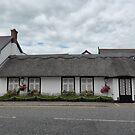 Crawfordsburn Inn....................................N Ireland by Fara