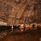 Royal Cave by Evita