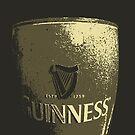 Established 1759..............................................Ireland by Fara