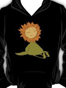 The Happy Sunflower T-Shirt